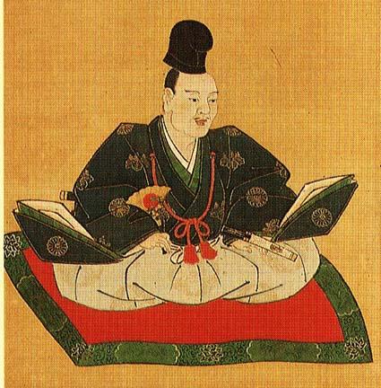 鎌倉時代の歴史上の人物 木曽義...